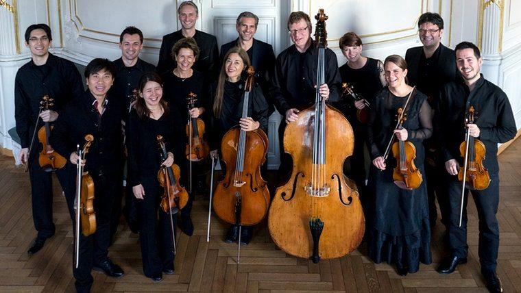 7. Konzert – Freitag, 31. März 2017, 20 Uhr, Friedrich-Ebert-Halle